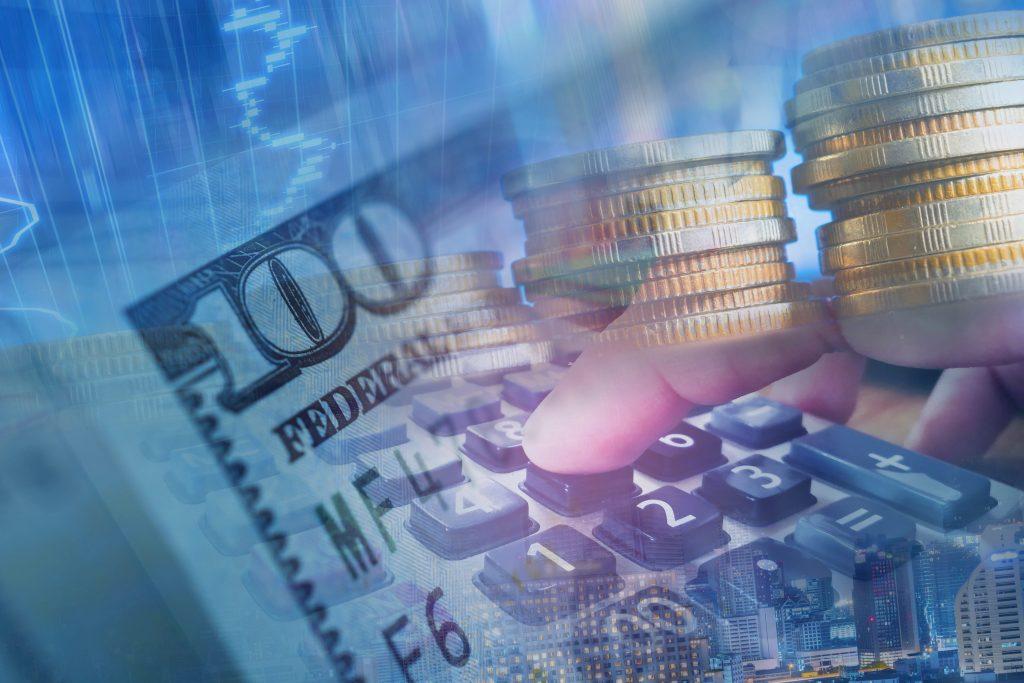 Cheque Especial e Direitos do Consumidor