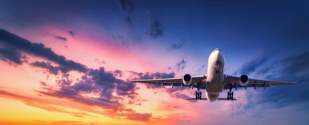 passagens aéreas - direitos do consumidor