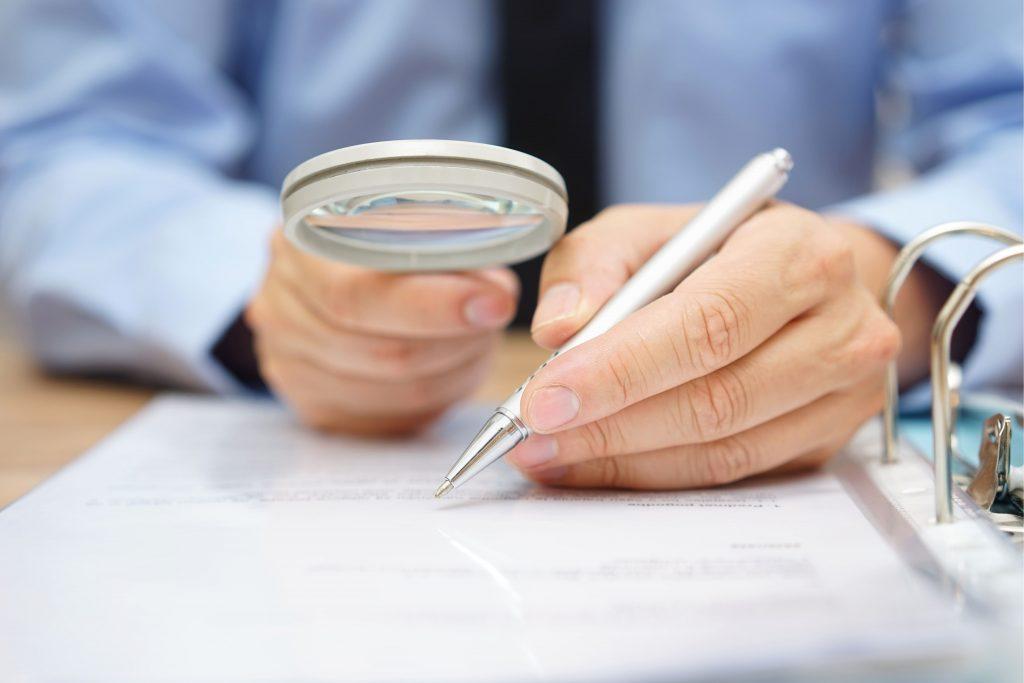 Empréstimo Consignado e Fraudes