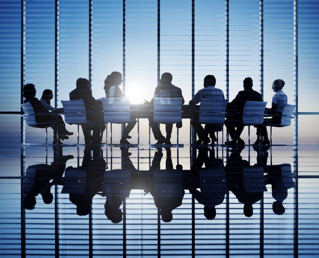 Consultoria Empresarial - Backup Cloud