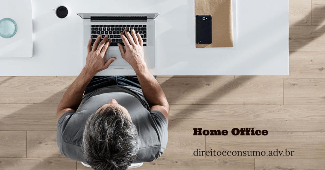 Ambiente de Trabalho Digital