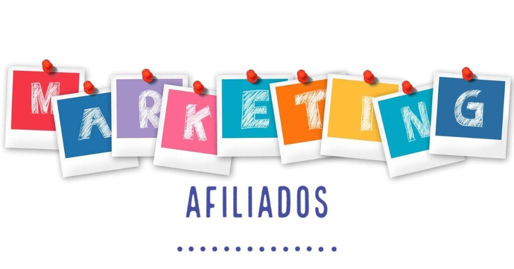 Marketing Digital e Afiliados